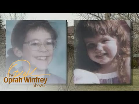 """The Parents Who Left Their Kids """"Home Alone"""" to Vacation in Mexico 