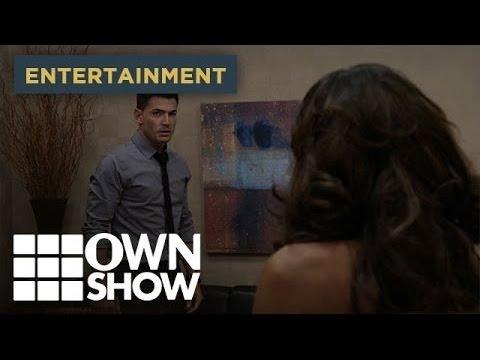 If Loving You Is Wrong Season 1 Episode 15 Recap   #OWNSHOW   Oprah Online
