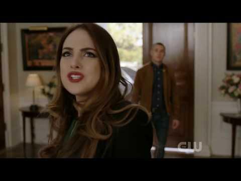 Best of Fallon Carrington from Dynasty 2x15