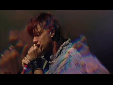 Julian Casablancas+The Voidz unveil video for 'Human Sadness'