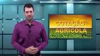Capa do vídeo Realizada reunião prática de tratamento de palanques em Enéas Marques