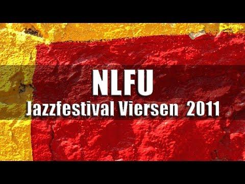 Nils Landgren Funk Unit – Redhorn