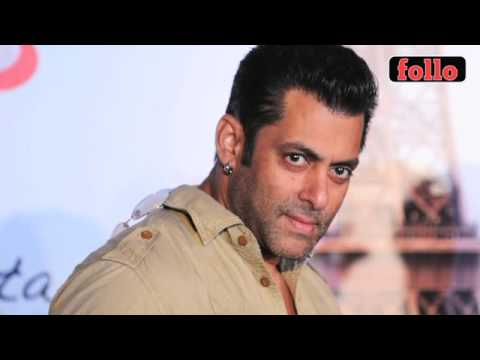 Salman To Launch Shera's Son, Tiger