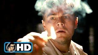 SHUTTER ISLAND Movie Clip - Rat In A Maze (2010) Leonardo DiCaprio by JoBlo HD Trailers