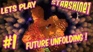 """Please watch: """"Let's Play Terraria Episode 2"""" https://www.youtube.com/watch?v=JzVZ-wSZDfc-~-~~-~~~-~~-~-In todays video StarShine1 and Dr.O try out the enviromental adventure game Future Unfolding.Future Unfolding beautiful music, beautiful graphics, simple gameplay.Future Unfolding - a great family game !CHECK OUT MY TOP PLAYLISTS MINECRAFT (CRAFTING TABLE TALES)Season 1 http://bit.ly/1U1PL9ISeason 2 http://bit.ly/2sKhTtZHORIZON ZERO DAWN http://bit.ly/2tMG2QpROBLOX http://bit.ly/2opfulULEGO WORLDS http://bit.ly/2nt9xPOSIMS 4 http://bit.ly/1NAwtchPLANTS VS ZOMBIES GW2 http://bit.ly/1szzgbPLEGO DIMENSIONS http://bit.ly/253jhRGCHILD OF LIGHT http://bit.ly/2nw5u6lLEGO STARWARS THE FORCE AWAKENS http://bit.ly/2n0YUZjThank you for every Like, Comment, and Share !Music used: Unison by ApertureVia No Copyright Sounds:http://nocopyrightsounds.co.uk/video/unison-aperture-ncs-release/https://www.youtube.com/watch?v=8VDjPYcL-oUhttps://soundcloud.com/unisonnhttps://www.facebook.com/Unison-57433...https://twitter.com/ItsUnisonLicensed under Creative Commons Attribution 4.0 International(http://creativecommons.org/licenses/by/4.0/)"""