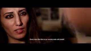 Nonton Diff 2014   Sara 2014 Film Subtitle Indonesia Streaming Movie Download