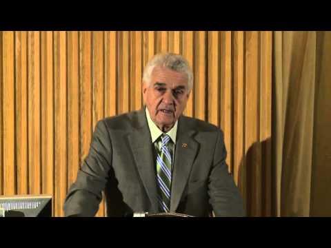 Impunity, Human Rights & Democracy: Chile & Argentina 1990-2005