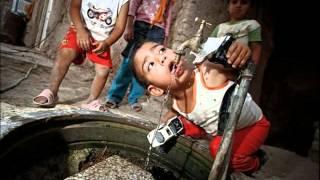 وضعیت میلیونها کودک ایرانی زیرسایه فقر، تورم و بیکاری