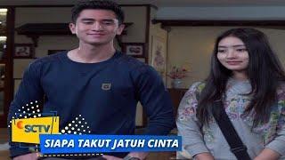 Nonton Highlight Siapa Takut Jatuh Cinta   Episode 178 Dan 179 Film Subtitle Indonesia Streaming Movie Download