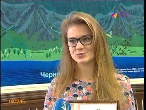 В России средний размер взятки составляет 200 тыс. рублей