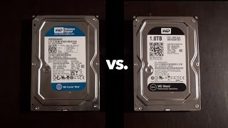How much faster can a new HDD make your games load?Tonight on GHGtv, we aim to find out. Tonight's testing is simple. We are putting a 5 year old WD Caviar Blue up with over 400GB of stuff on it up against a Brand New WD Black that manufactured in June this year. The results are impressive. We test load times in: GTA V, Fallout 4, Doom and Left 4 Dead 2. Why did I go Western Digital? ( I am in no way sponsored ) I trust their drives everyday, and they are yet to let me down. I hope you'll enjoy tonights show, I am certainly enjoying my new  hard drive. ---- GHGtv ep44