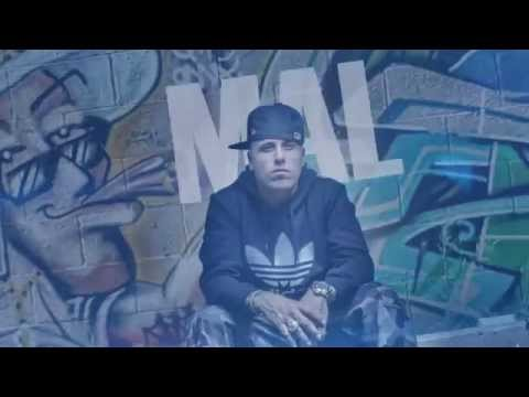 Nicky Jam – Adicta