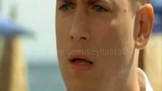 Nonton Prison Break  The Final Break Trailer  Deutsch  Film Subtitle Indonesia Streaming Movie Download