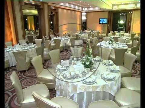 salle des f 234 tes royal prestige club annaba 038832053