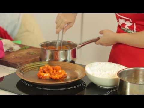 Bếp từ Sakura SI-281E