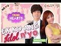 Young Hearts Presents: Ex Ko Ang Idol N'yo EP01