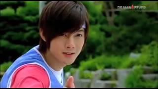 Nonton Jual Drama Korea Playful Kiss [SMS : 08562938548] Film Subtitle Indonesia Streaming Movie Download