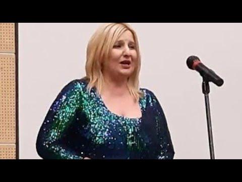 White christmas - Ana Maria Miga, Adrian Dănăilă