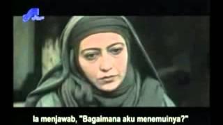 Video Kisah Maryam (Wanita Suci) Ibundha Nabi Isa Al-Masih as.Part (2)Terakhir MP3, 3GP, MP4, WEBM, AVI, FLV Juni 2018