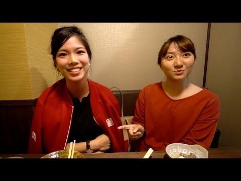 Меня полюбила японка. Зачем я остался еще на день. Воры в шапках ушанках - DomaVideo.Ru