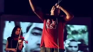 Download Lagu Zawali 3ayech : Bendirman , Hmazoui Med Amine & Klay BBJ |  #kafichanta à Bizerte Mp3