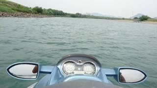 3. SEADOO GTX-LTD 2006
