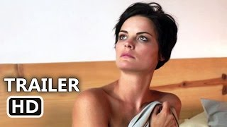 Broken Vows Official Trailer  Thriller  Jaimie Alexander Movie Hd