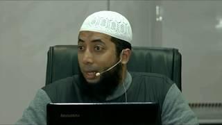 Video Asal muasal YAHUDI dan NASRANI pada awalnya - oleh Ustadz Khalid Basalamah MP3, 3GP, MP4, WEBM, AVI, FLV Juni 2019