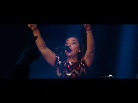 Straight Masterpiece - Promo Video