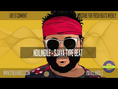 Video 'NEW' Sjava - Uthando Type Beat 2018 SJAVA - Impilo Type beat 2018 - NDILINDILE ' BY SYBLE ANGELS' download in MP3, 3GP, MP4, WEBM, AVI, FLV January 2017