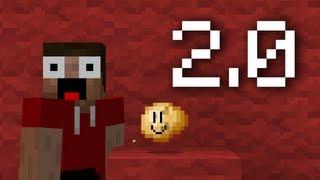 Potato 2.0 (ItsJerryAndHarry)