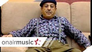 Qumil Aga Show - Emisioni 19