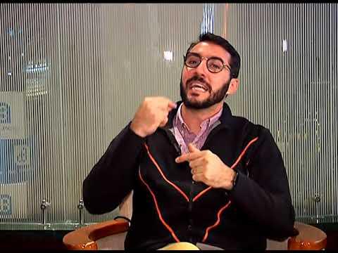 Fernando Aguayo América 04-08-2019