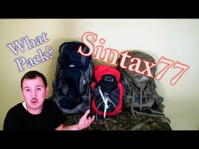 Pack-choices-for-beginner-backpacker