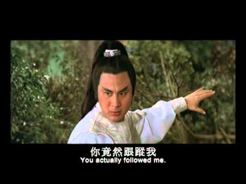 Judgement of an Assassin - Title: Judgement Of An Assassin 決殺令 Year: 1977 Director: Sun Chung 孫仲 Casts: David Chiang 姜大衛, Tsung Hua 宗華, Ching Li 井莉, Chen Hui-min 陳惠敏 Sun Chung was alre...