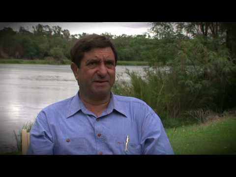 2010 Ethnic Business Awards Finalist –  Indigenous in Business Category – Frank Rodriguez – Northern Airport Services