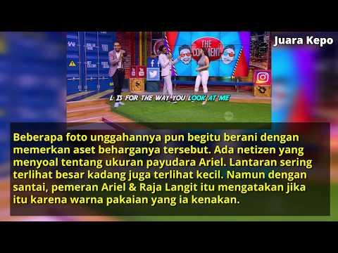 Video 7 ARTIS INDONESIA DENGAN PAYUDARA BESAR! Sampai Tumpah-Tumpah download in MP3, 3GP, MP4, WEBM, AVI, FLV January 2017