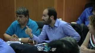 Επιχορήγηση συλλόγων αθλητικών και πολιτιστικών 2013  Δήμος Λουτρακίου   Αγ  Θεοδώρων