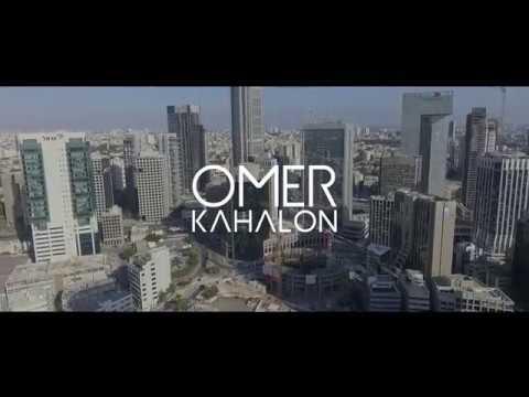 OMER KAHALON