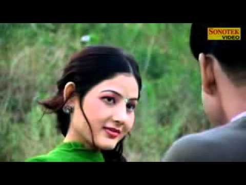 Video Chhori Tere Roop Ki To Dhoop Si Khile   Dhakad Chhora Song   Copy download in MP3, 3GP, MP4, WEBM, AVI, FLV January 2017