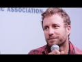 Dierks Bentley: Behind the Scenes at the CMA Awards | CMA Awards 2014 | CMA