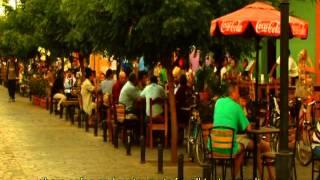 Granada Nicaragua  city photos : Granada Nicaragua