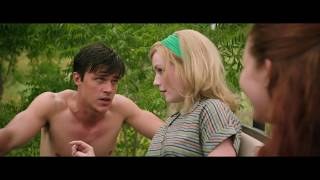 Nonton My All American     Trailer Film Subtitle Indonesia Streaming Movie Download