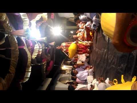 Video Arjun meher kirtan palsada jharsuguda@akash download in MP3, 3GP, MP4, WEBM, AVI, FLV January 2017