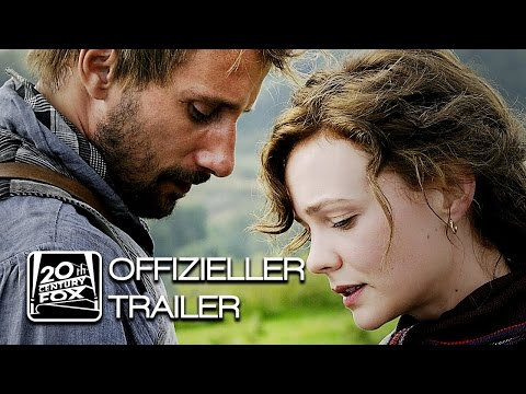 Am grünen Rand der Welt | Trailer #1