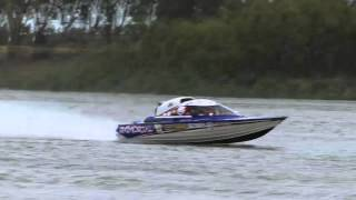 Berri Australia  city photo : BAD Boat International Challenge Final Berri