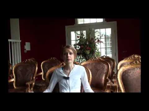 Carissa (Sunny) Sober – Digestive Tract Healed