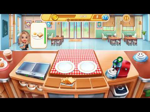 party in my dorm mod apk 5.20