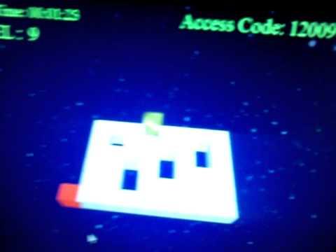 Cube Code Cool Math Cheat Codes B-cubed