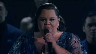 Video This Is Me - Keala Settle - Oscars 2018 MP3, 3GP, MP4, WEBM, AVI, FLV Maret 2018